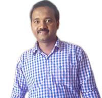suresh php freelancer