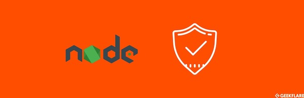 nodejs-security-1